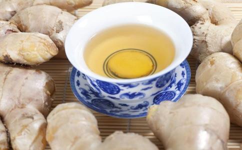 痰湿体质喝什么茶好 痰湿体质如何养生 痰湿体质怎么养生