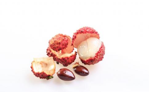 吃什么食物能养肝 养肝吃什么食物好 哪些食物能养肝