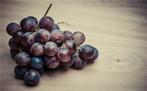 霜降吃什么水果 霜降吃什么 霜降养生食谱