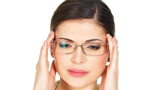 怎么治疗脑积水 脑积水的原因 脑积水有什么症状