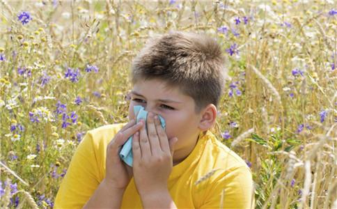 鼻炎怎么保健 鼻炎保健的方法 如何预防鼻炎