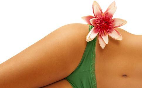 子宫平滑肌肉瘤有哪些症状 子宫平滑肌肉瘤如何诊断 子宫平滑肌肉瘤怎样预防