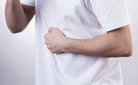 胰腺癌有哪些早期症状 胰腺癌有哪些表现 腺癌该怎样随访