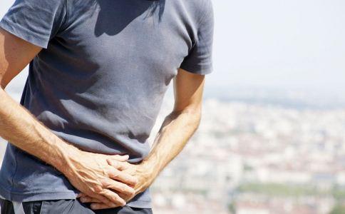 为什么前列腺炎反复发作 前列腺炎为何总是治不好 该怎么护理前列腺炎患者