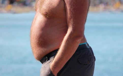 怎么减肚子比较快 将军肚怎么减 男人怎么减掉啤酒肚