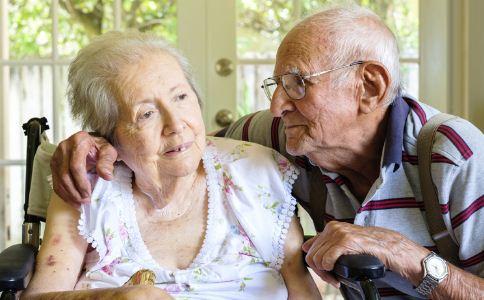 老年痴呆初期表现 老年痴呆如何预防 老年痴呆怎么预防