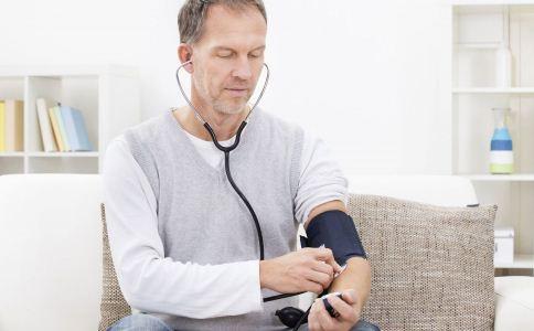 高血压如何保健 高血压保健要点是什么 高血压怎么保健