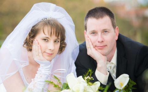 婚前恐惧症是什么原因 哪些人易得婚前恐惧症 婚前恐惧症有什么表现