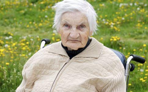 老年痴呆如何判断 老年痴呆怎么检查 老年痴呆有什么症状