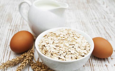 什么是碳水化合物 碳水化合物可以减肥吗 减肥吃什么碳水化合物好