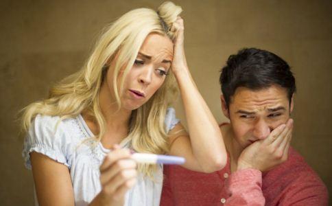 月经推迟不来原因有哪些 月经推迟没怀孕是什么原因 月经推迟怎么办