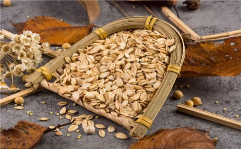 喝燕麦片的好处 燕麦的营养 燕麦怎么吃