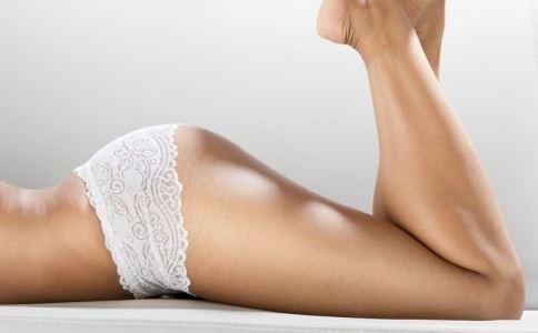 什么是子宫内膜增生 子宫内膜囊性增生是什么 怎样预防子宫内膜囊性增生