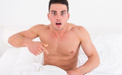 男人滑精是怎么回事 导致男人滑精的原因有哪些 什么因素导致男人滑精呢