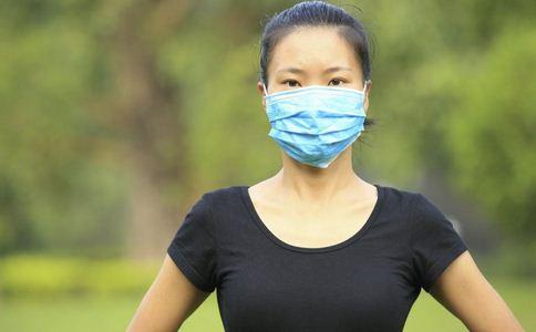 秋季如何有效预防嘴唇干裂 秋季预防嘴唇干裂的方法有哪些 秋季怎么预防嘴唇干裂