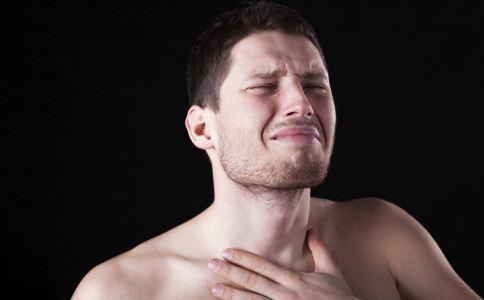 治疗喉咙痛的土方法 治疗喉咙痛的偏方 喉咙疼痛怎么办