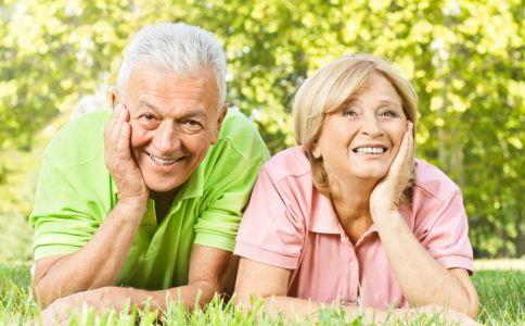 老年人如何保证心理健康 老人心理如何呵护 老人如何保持好心态
