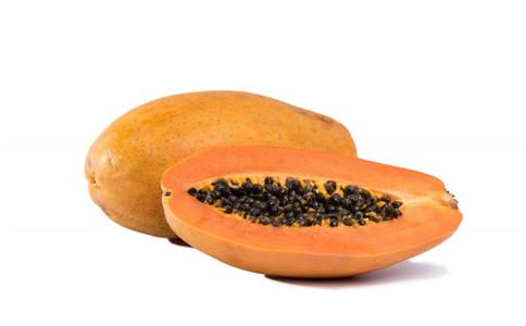 什么水果能丰胸 丰胸的蔬菜有哪些 丰胸的食谱
