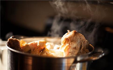 羊骨有什么营养价值 羊骨汤的做法 羊骨怎么做汤