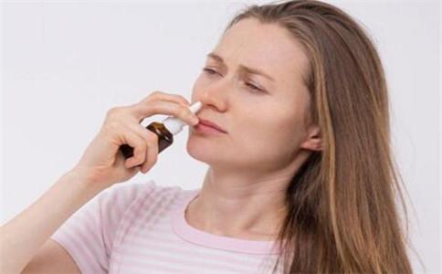 鼻炎的发病原因 鼻炎的治疗方法 鼻炎怎么治疗