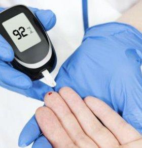糖尿病的检测方法 糖尿病怎么检测 糖化血红蛋白测定