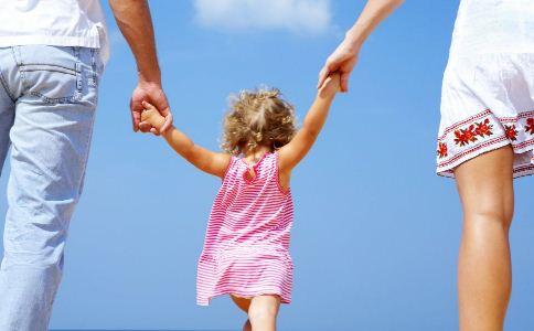 儿童肾病怎么护理 儿童肾病如何护理 儿童肾病护理方法有哪些