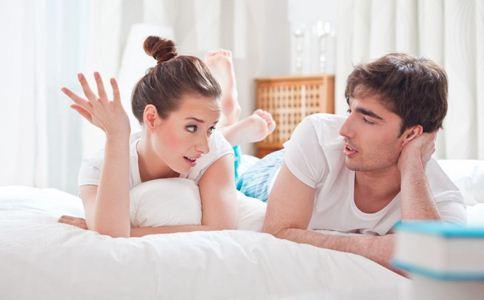 女朋友生气怎么哄 女朋友生气的原因 讨好女朋友注意事项