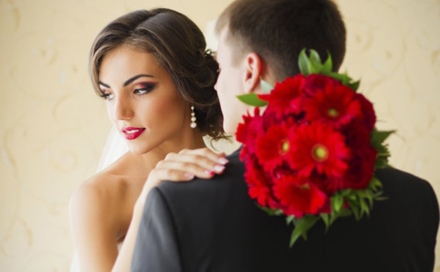 12星座的热恋期是多久 恋爱热恋期一般为多久 如何延长热恋期