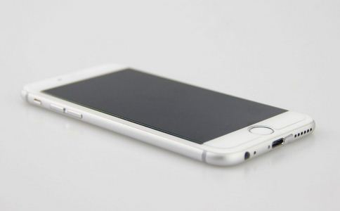 如何摆脱手机依赖症 摆脱手机依赖症的方法是什么 怎么摆脱手机依赖症
