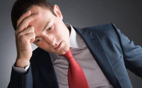 中年男人要补肾吗 男人一定要补什么吗 男人如何补肾