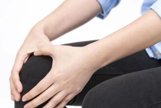 世界关节炎日 怎么预防关节病 预防关节炎的方法
