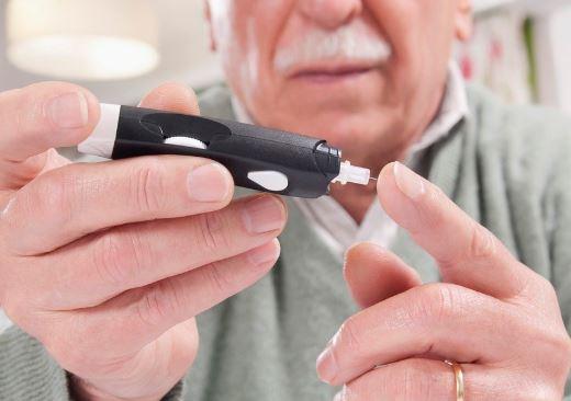 预防糖尿病 老人如何预防糖尿病 预防糖尿病方法