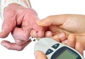 如何治疗老人糖尿病 治疗老人糖尿病 糖尿病的治疗方法