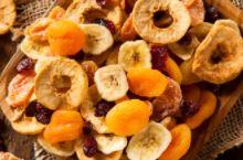 糖尿病可以吃什么零食 糖尿病吃什么好 糖尿病饮食