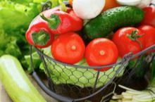 糖尿病吃什么蔬菜 糖尿病饮食 糖尿病吃什么好