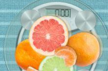 糖尿病吃什么水果 糖尿病可以吃哪些水果 糖尿病饮食