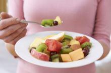 糖尿病吃多少水果 糖尿病能吃多少水果 糖尿病饮食
