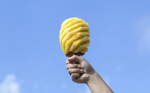 养胃吃什么食疗方 养胃吃什么好 哪些水果能养胃