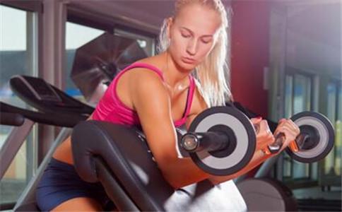 胸大肌怎么练 如何增厚胸大肌 锻炼胸大肌的方法