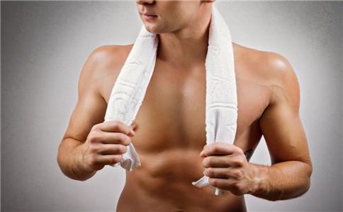 如何练颈部肌肉 锻炼颈部肌肉的方法 颈部肌肉拉伤怎么办