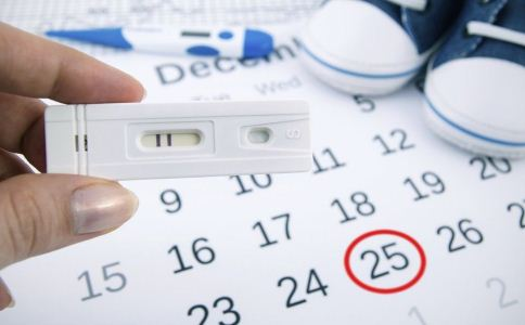 女人的最佳受孕时间是什么时候 怎么计算女人的最佳受孕时间 女人该怎么备孕
