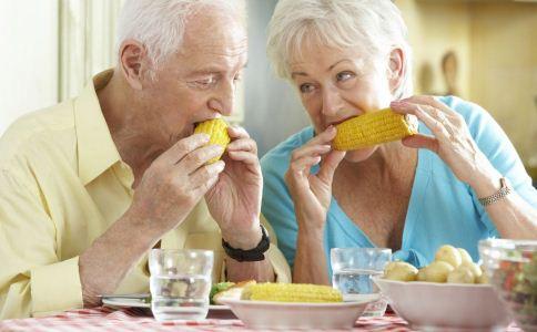 辣椒能够降血脂?高血脂患者宜多吃这六类蔬菜
