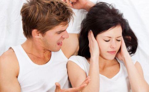 夫妻经常吵架怎么办 夫妻吵架会导致什么结果 夫妻经常性地吵架该怎么办