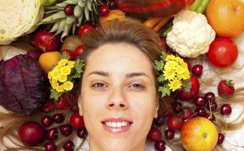 提高免疫力吃什么好 怎么提高免疫力 哪些食物可以提高免疫力