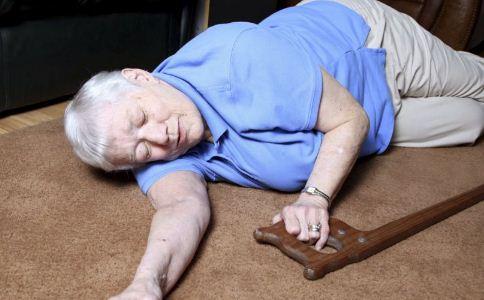 肾结石的危害有哪些 肾结石的饮食禁忌有哪些 肾结石患者的有哪些饮食限制