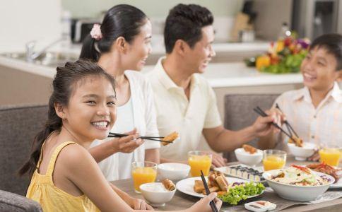 吃早餐的误区是什么 早餐吃什么好 怎么吃早餐健康