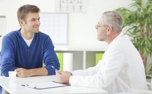 如何预防冠心病 冠心病怎么预防 预防冠心病怎么做
