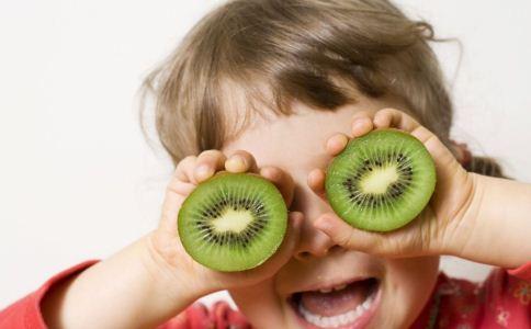 肾结石不能吃什么 肾结石吃什么水果 肾结石吃什么食物