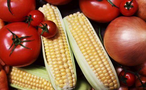 秋季进补吃什么 秋季吃什么进补 秋季哪些食物进补