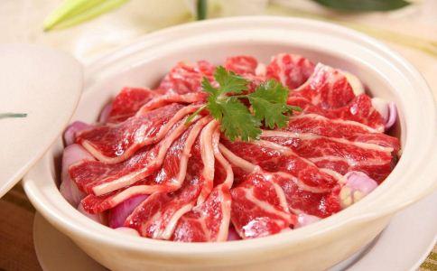 肾衰竭患者日常饮食要求 肾衰竭吃什么 肾衰竭怎么吃